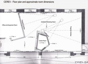 cerev-floor-plan-and-dimensions-768x559-1