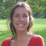 Anne-Marie Reynaud