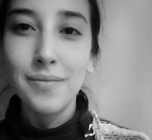 IMG_20170918_130002 - María Juliana AB