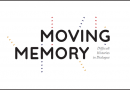 Congratulations on a Moving Memory Retrospective