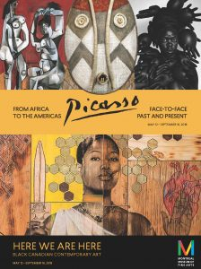 MMFA-Face-to-Face-Picasso-PRESS-KIT_Final-web_Page_01