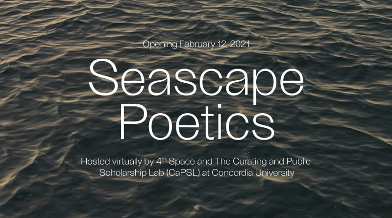 seascapepoetics_en_title_1