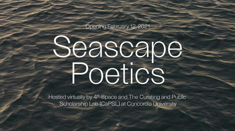 seascapepoetics_en_title_1